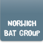 Norwich Bat Group