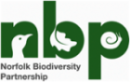 Norfolk Biodiversity Partnership