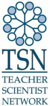 Teacher Scientist Network