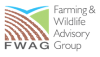 Farming Wildlife Advisory Group